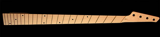 novax guitars parts accessories bass necks. Black Bedroom Furniture Sets. Home Design Ideas